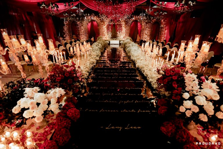 Wedding Coordinator Philippines