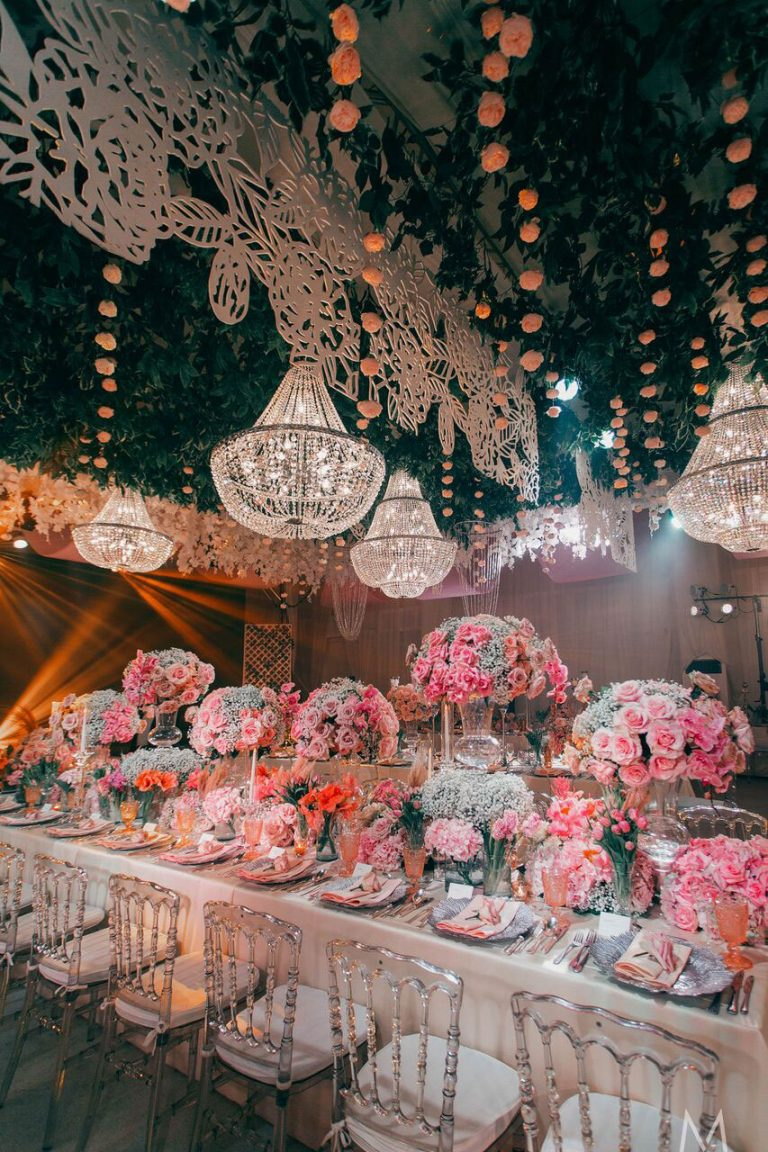 Wedding Planner Philippines