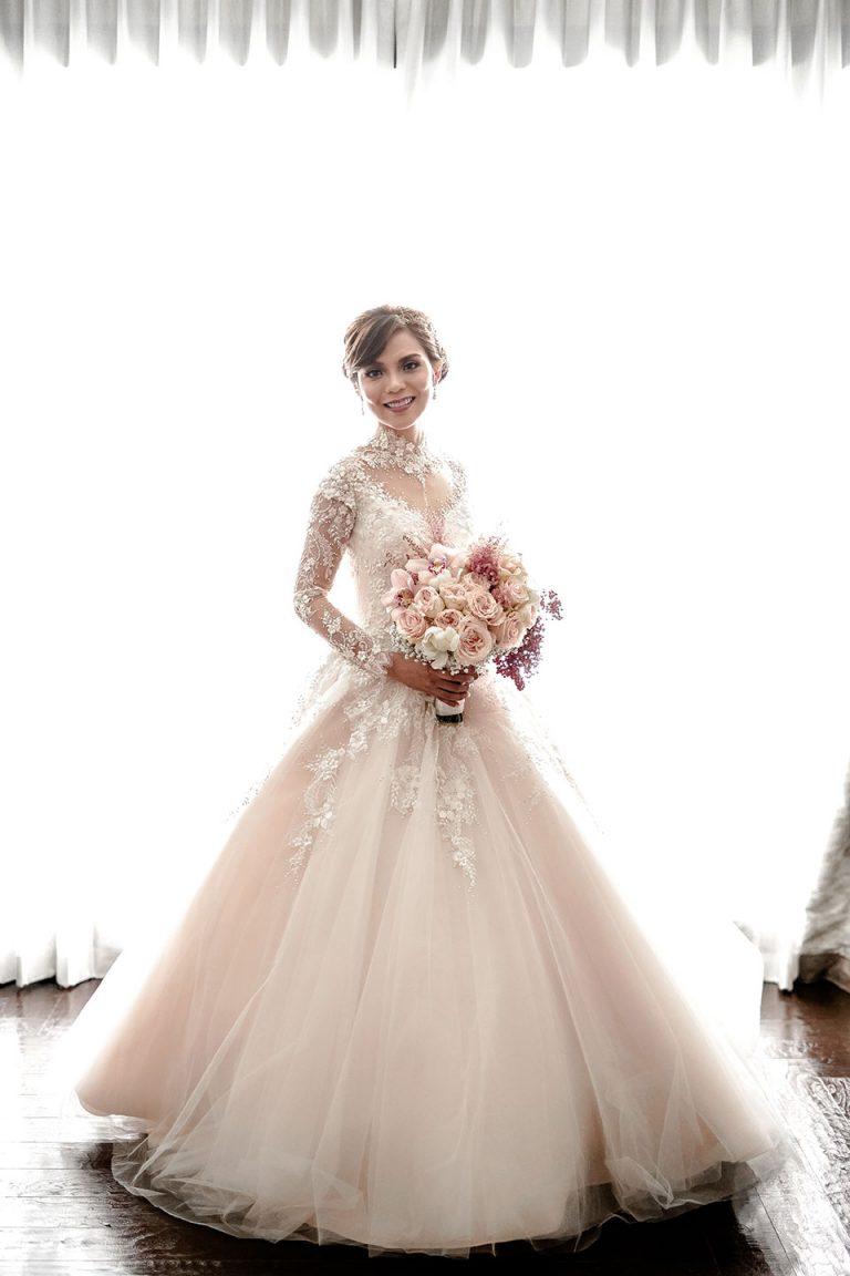 Wedding Planner Philippines