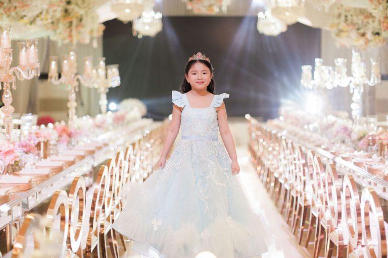 Birthday Planner Philippines