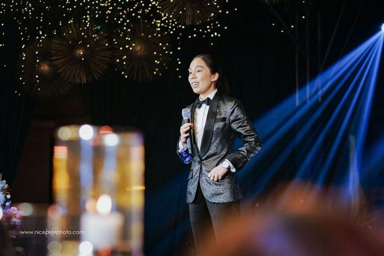 Events Coordinator Philippines