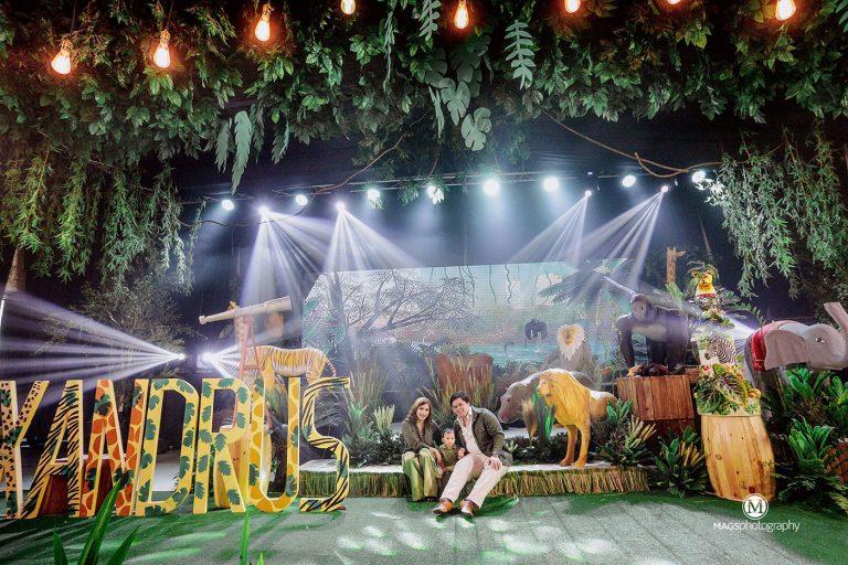 Events Planner Manila