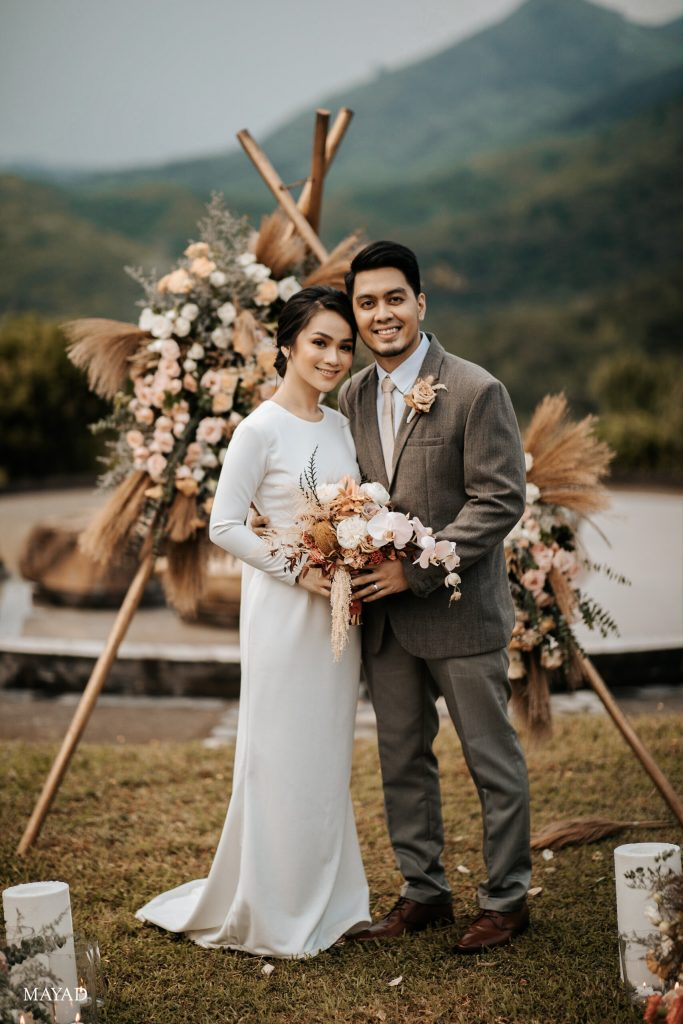 effects of covid-19 on wedding industry